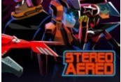 Stereo Aereo Steam CD Key