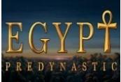 Pre-Dynastic Egypt Steam CD Key