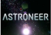 Astroneer Steam CD Key