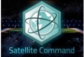 Satellite Command Steam CD Key