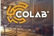 CoLab Steam CD Key