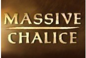 Massive Chalice Steam Gift