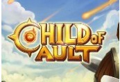 Child Of Ault Steam CD Key