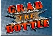 Grab the Bottle Steam CD Key