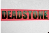 Deadstone Steam CD Key
