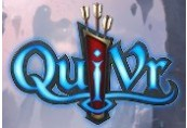 QuiVr Steam Gift