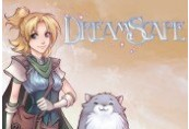 Dreamscape Steam CD Key