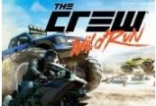 The Crew - Wild Run Expansion US XBOX One CD Key