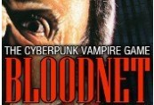 BloodNet Steam CD Key