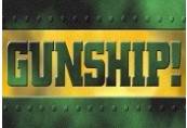 Gunship! Steam CD Key