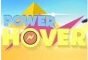 Power Hover Steam CD Key