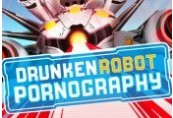 Drunken Robot Pornography 3-Pack Steam Gift