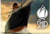The Ship: Murder Party 5-Pack Steam CD Key