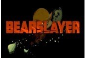 Bearslayer Steam CD Key