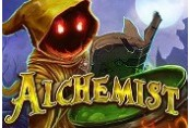 Alchemist Steam CD Key