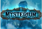 Mysterium Steam CD Key