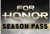 For Honor - Season Pass EU Uplay CD Key
