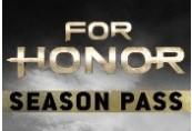 For Honor - Season Pass Uplay CD Key