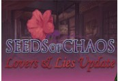 Seeds of Chaos Steam CD Key