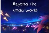 Beyond The Underworld Steam CD Key