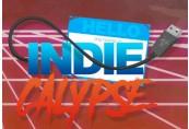 Indiecalypse Steam CD Key