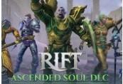 RIFT: Ascended Soul DLC Digital Download CD Key
