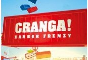 CRANGA!: Harbor Frenzy Steam CD Key