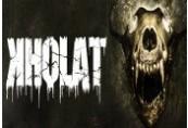 Kholat RU VPN Activated Steam CD Key