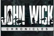 John Wick Chronicles Steam Gift