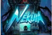 Nekuia Steam CD Key
