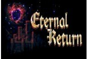 Eternal Return Steam CD Key
