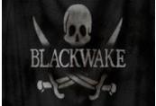 Blackwake EU Steam CD Key