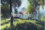 Nature Treks VR Steam CD Key