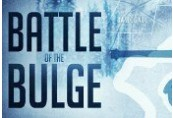Battle of the Bulge Steam CD Key