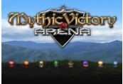 Mythic Victory Arena Steam CD Key