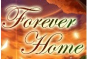 Forever Home Steam CD Key