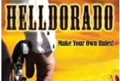 Helldorado Steam Gift