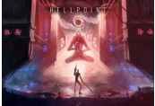 Hellpoint Steam CD Key