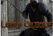 Leon's crusade Steam CD Key