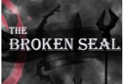 The Broken Seal Steam CD Key