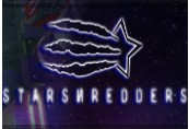 STAR SHREDDERS Steam CD Key