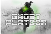 Ghost Platoon Steam CD Key