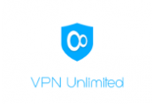 VPN Unlimited Lifetime Subscription ShopHacker.com Code