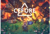 Cefore Steam CD Key