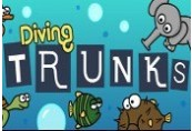 Diving Trunks Steam CD Key