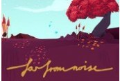 Far from Noise Steam CD Key