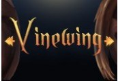 Vinewing Steam CD Key