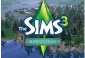 The Sims 3 Hidden Springs Pack | EA Origin Key | Kinguin Brasil