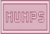 Mumps Steam CD Key