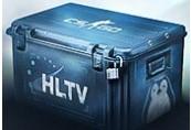 CS:GO HLTV Case